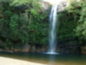 Cachoeira_do_Abade_AGO_2008.jpg