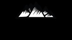 logo aventura-01.png
