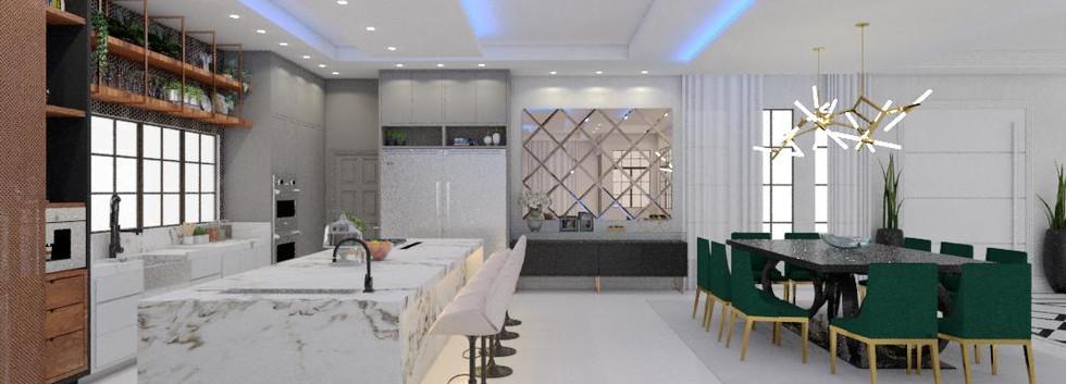 Parkland Kitchen Project.jpg