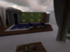 design de interiores na barra da tijuca