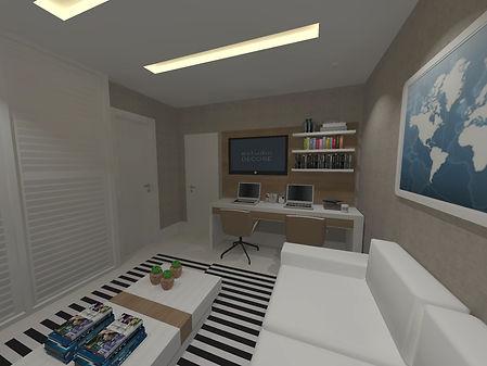 bedroom remodeling miami