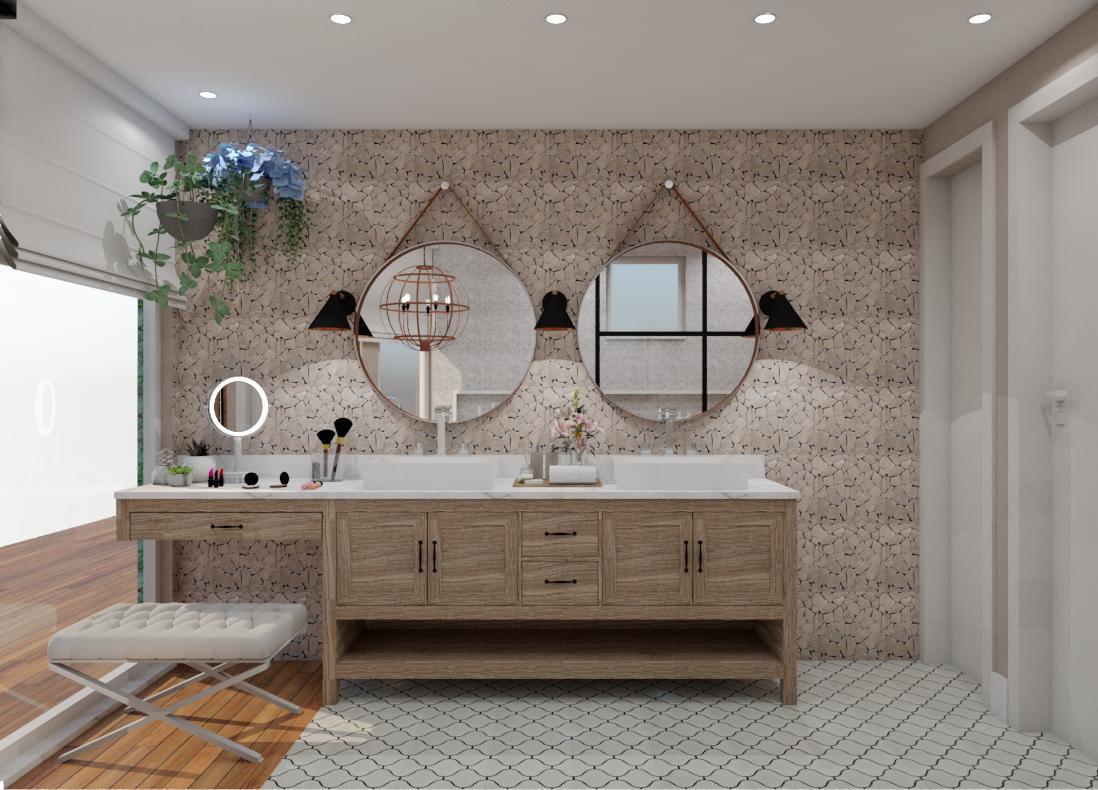 interior design design de interiores.jpg