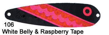 0106 Black Raspberry