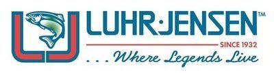 Luhr-Jensen Logo 2.jpg