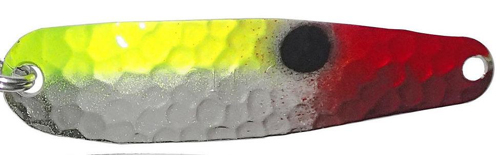 Michigan Stinger - (SH81) Clown