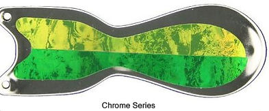 Chrome Series.jpg