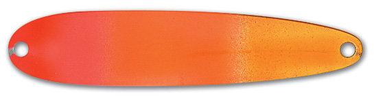 Michigan Stinger - (S113) Red Headed Stepchild