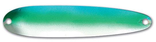 Michigan Stinger - (S56) Teal