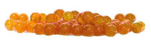 Pautzke Fire Balls - Brown Trout