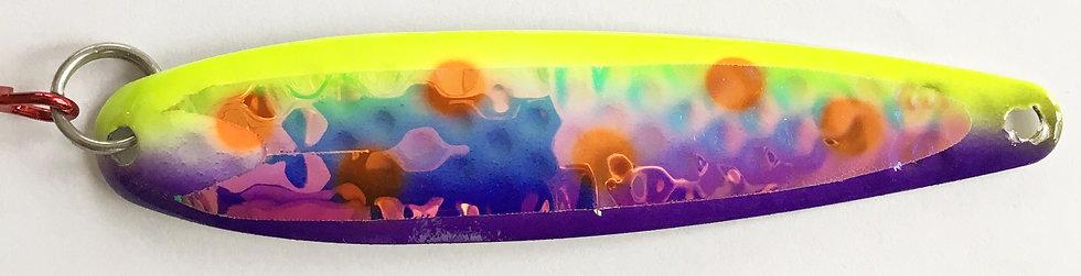 0010-JJ Mac - Custom Color for White River Tackle