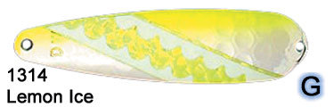 1314 Lemon Ice