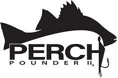 perch pounders II - Logo.jpg