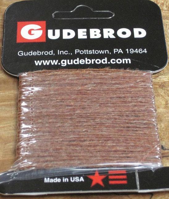 Gudebrod - EZ-Dub