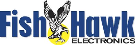 Fish Hawk Electronics - Logo.png