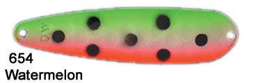 0654 Watermelon