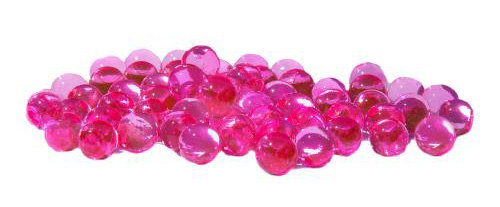 Pautzke Fire Balls - Pink / Shrimp