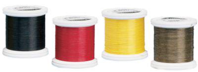 Gudebrod - Kevlar Thread