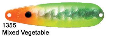 1355 Mixed Veggie