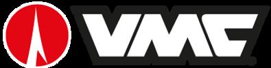 vmc.logo.png