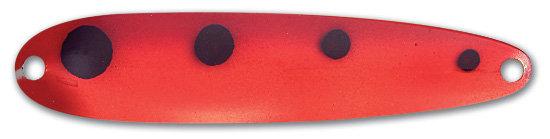 Michigan Stinger - (S116) Firefly
