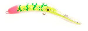 Mag Lip - FISHM - Fish Monger