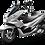 Thumbnail: PCX 125/150/Hybrid