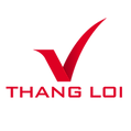logo thangloi.png