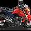 Thumbnail: MSX 125