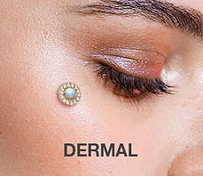 Mother-Jewel-dermal (2).jpg