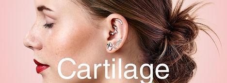 mother-jewel-cartilage.jpg