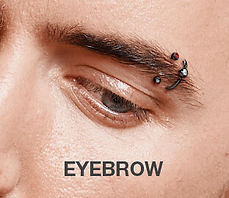 Mother-Jewel-Eyebrow (2).jpg