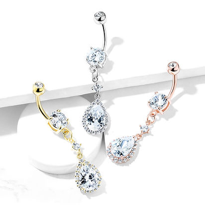 Mother-Jewel-Belly-Rings