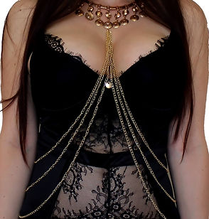 mother-jewel-body-chains.jpg