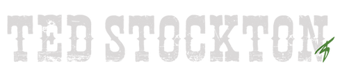TEDSTOCKTON-LOGO-01.png