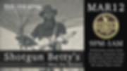mar2020-bettys-01.png