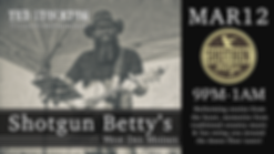 mar2020-bettys-01.png