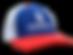 bovine-hat-redwhiteblue.png