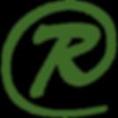rokspin-entertainment-logo2019-01.png