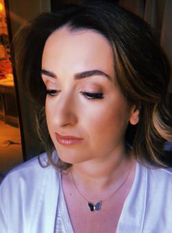 Sunlight Bridesmaid Glam__edited