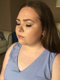 Prom Flawless Skin & Soft Liner