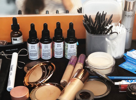 Kit Skincare Must Haves ...