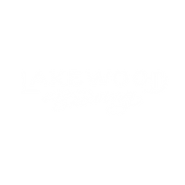 lakewood-brewing-secondary-logo-1color-w