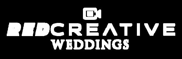 Red-Creative-Weddings-Logo-White.png