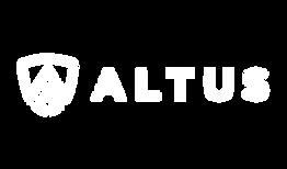 altus-logo-white.png