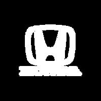 Honda logo white.png