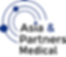 Asia&Partners Medical logo.png