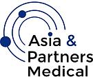 APM edited logo.png