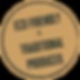Logo_ecofriendly.png