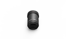 Zenmuse X7 16mm (1).png