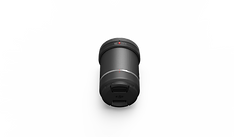 Zenmuse X7 35mm (1).png